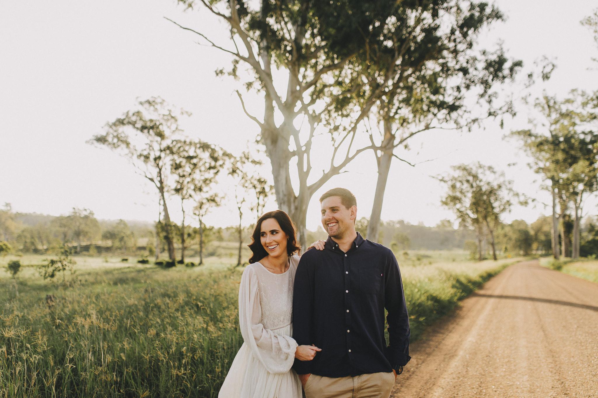 Ange&Jackson-Engagement-resized-19 - Family Photoshoots Brisbane