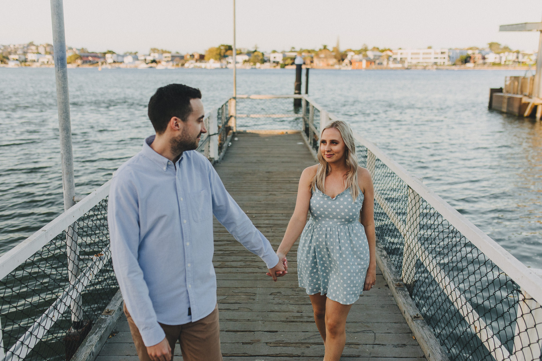 Carley&Anthony-Engagement-resized-75 - Family Photoshoots Brisbane