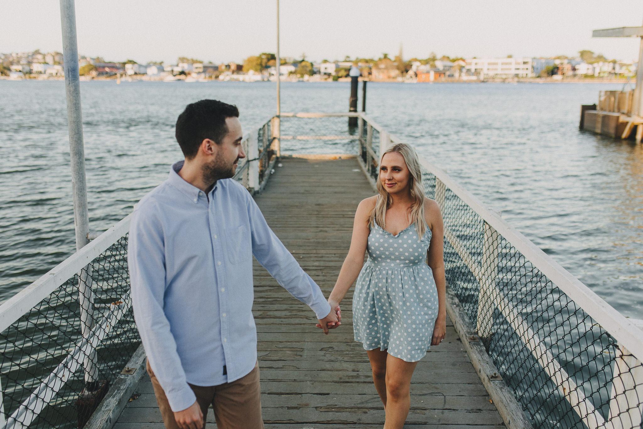 Carley&Anthony-Engagement-resized-75 - Family Photoshoots Brisbane
