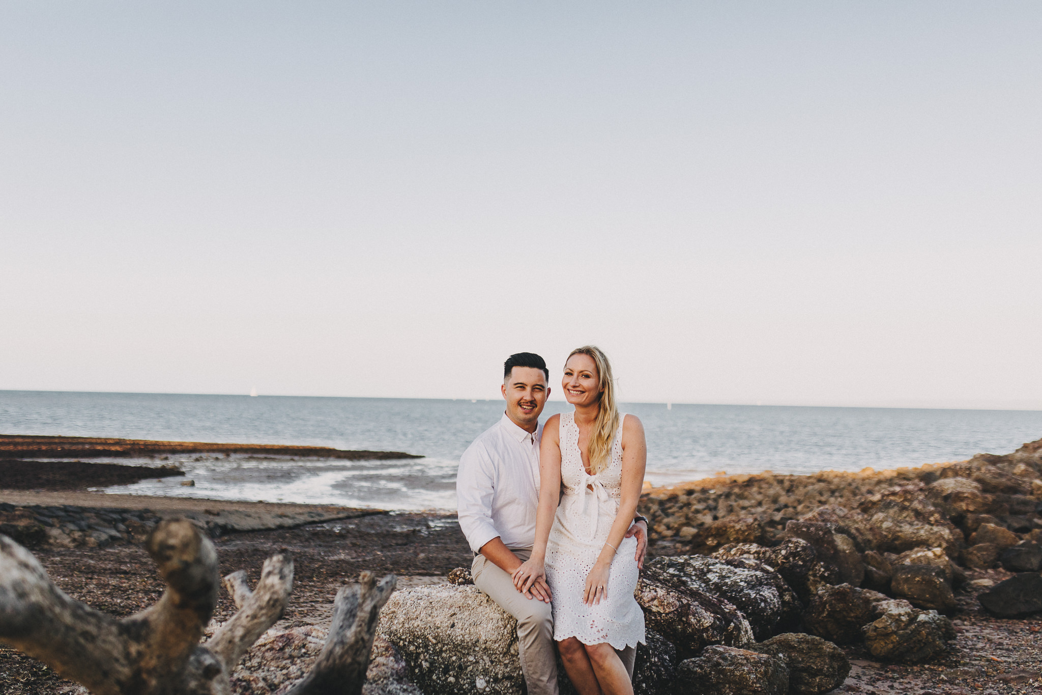 Katharina&Rob-Engagement-resized-53 - Family Photoshoots Brisbane