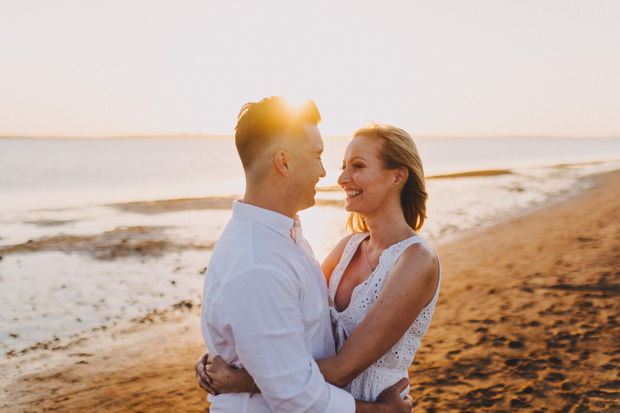 Katharina&Rob-Engagement-resized-75 - Family Photoshoots Brisbane