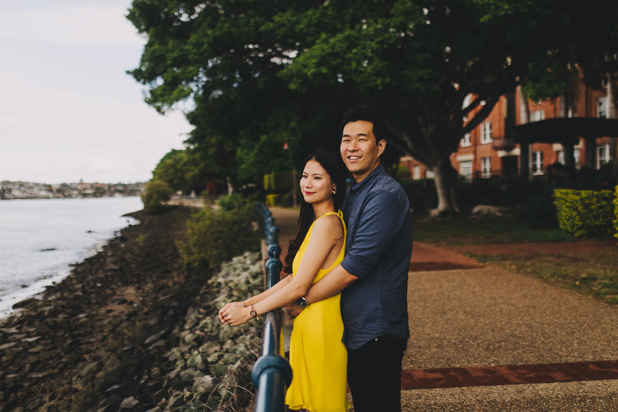 Matthew&Suri-Engagement-resized-87 - Family Photoshoots Brisbane