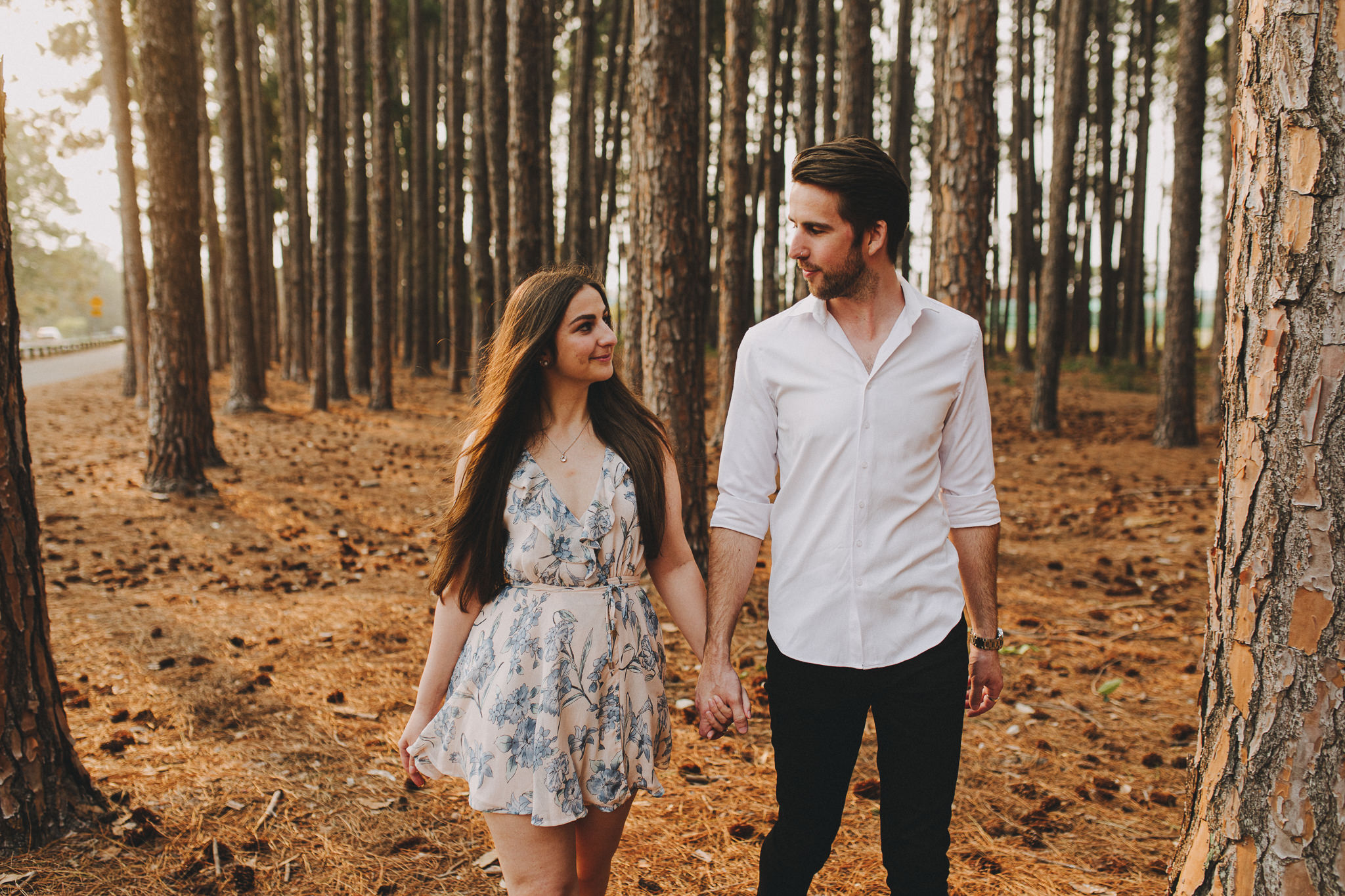 Simone&Jacob-Engagement-resized-73 - Family Photoshoots Brisbane