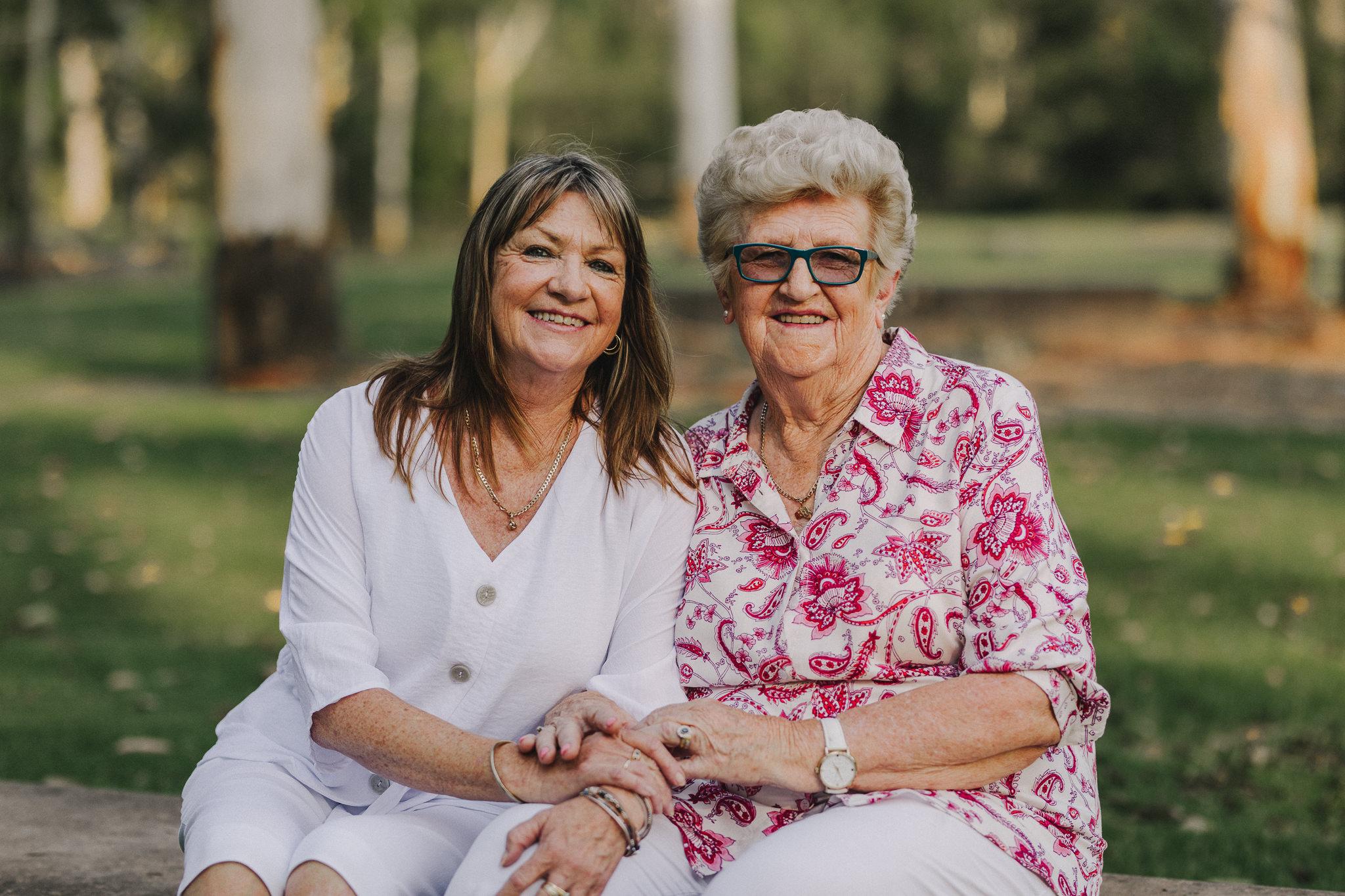 Snape-family-photos-resized-39 - Family Photoshoots Brisbane