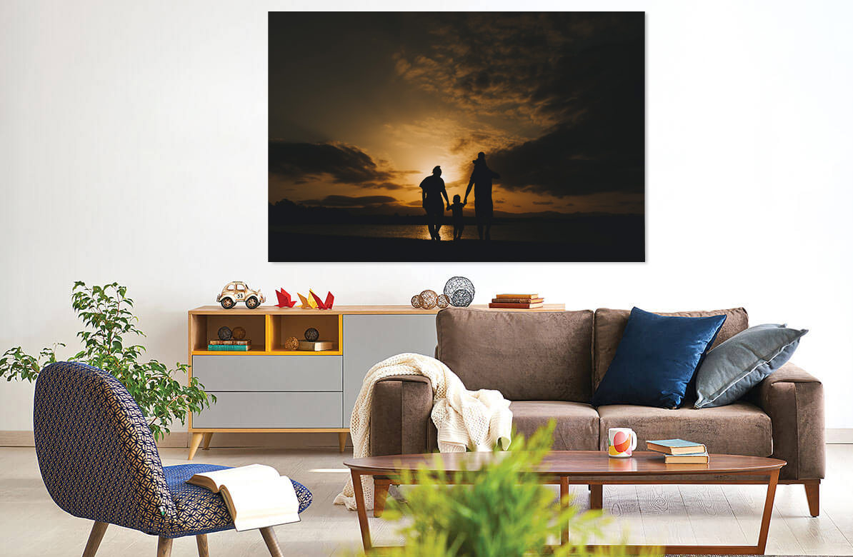 brisbane-family-photographer-print-1