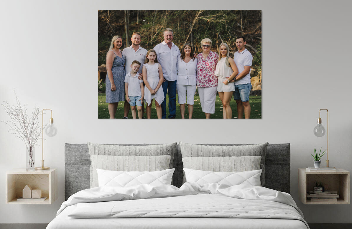 brisbane-family-photographer-print-3
