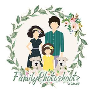 family-photo-shoots-header-logo